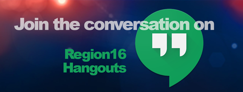join-convo-r16