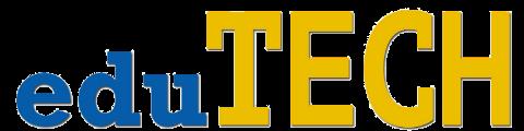 eduTECH University