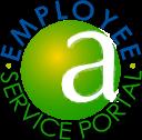 Alio Service Portal