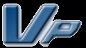 Virtual Paragon